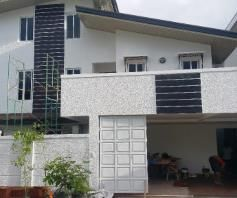 10 BR House for rent in Angeles City Pampanga - 160K - 3