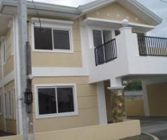 3 BR House in Angeles City for rent - Near Sm Clark - 3