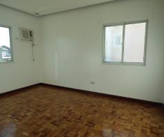 Modern 3 Bedroom House for rent in Friendship - 60K - 9
