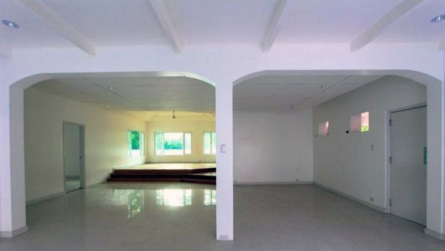 Spacious 3 Bedroom House for Rent in San Lorenzo Village Makati - 5