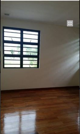 Newly Built House with Modern Design for rent - 70K - 5