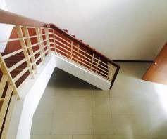 3 Bedroom Town House for Rent in a Exclusive Subdivision - 8