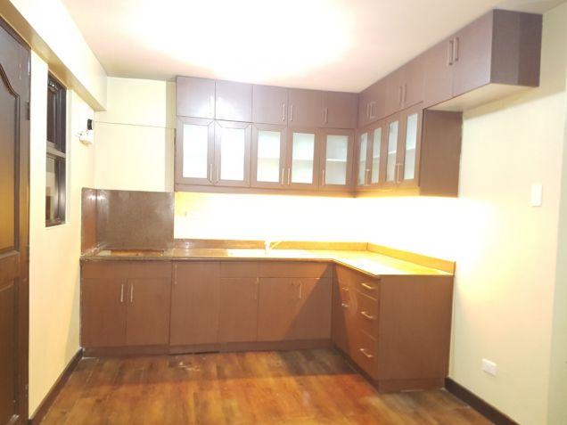 Royal Palm - 2 Bedroom for Sale in Ususan, Taguig - 5