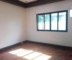 600sqm Bungalow House & lot for rent in Angeles City Near Nepo Mall - 9