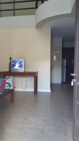 3BR Furnished house for rent in Friendship Near Clark - 45K - 7