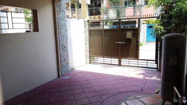 3 Bedroom Town House for rent near Fields Avenue @35K - 3