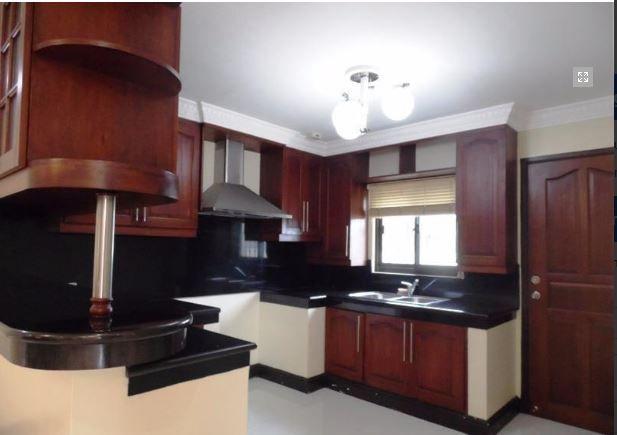 4 Bedroom Modern House for rent in Hensonville - 50K - 9