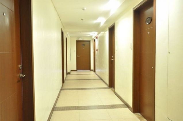 Best Condominium pre-selling near at Makati,Ortigas and Pasay ity - 0