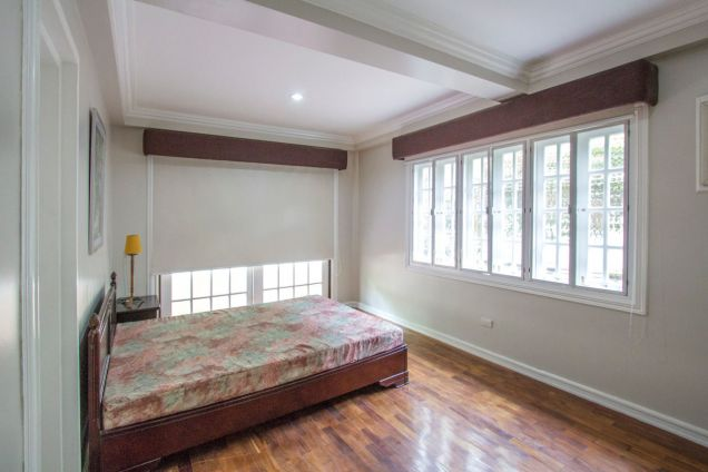 5 Bedroom House for Rent in North Town Homes - 9