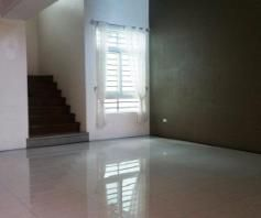 House with swimming pool for rent in Friendship - 75K - 8