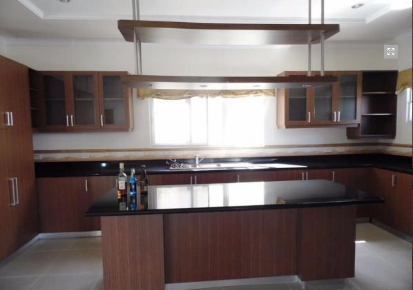 3 Bedroom Fully Furnished House for Rent in Angeles City - 7