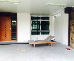 3 Bedroom Modern House and Lot with Pool for Rent in Angeles City - 4