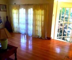 For Rent Three Bedroom House In San Fernando City - 3