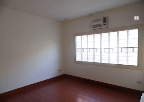 Bungalow Furnished House In Angeles City For Rent - 3