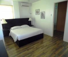 Fully Furnished House and Lot for Rent in Angeles City - 7