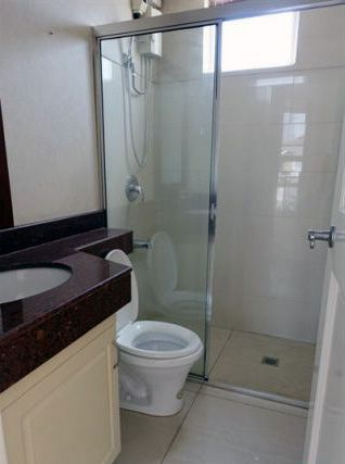 3 Bedroom House for Rent/Lease in Mckinley Hill Village Taguig (All Direct Listings) - 4