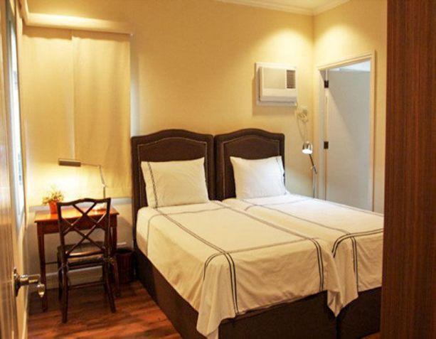 Beautiful 3 Bedroom House for Rent in Maria Luisa Park Cebu City - 7
