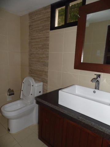 For Rent House With Furnitures In Angeles City - 8