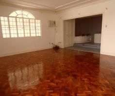 2 Storey 5Bedroom House & Lot w/pool for RENT in Balibago, Angeles City - 4