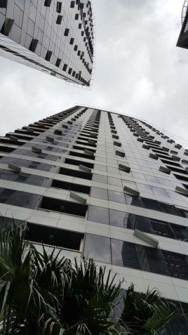The Beaufort East Tower, 3 Bedrooms for Sale, Fort Bonifacio, Taguig, Patrick Jonathan Go Tai - 5
