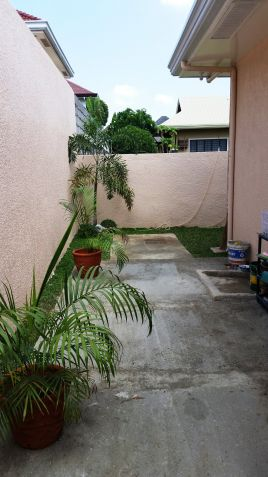 3 Bedroom Brand New Bungalow for Rent in Angeles - 7