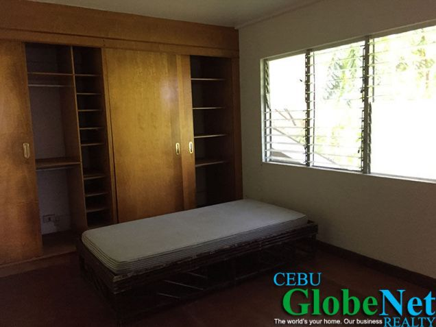 House and Lot, 3 Bedrooms for Rent in Paseo Esperanza, Maria Luisa, Cebu, Cebu GlobeNet Realty - 2