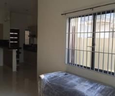 New Bungalow House in Telabastagan for rent - 45K - 5