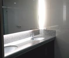 4 BR House in Angeles City for rent - 35K - 8