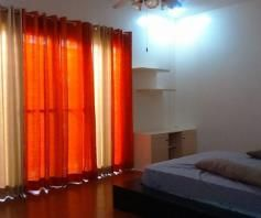 Cozy House and lot in Friendship for rent - Fully Furnished - 9