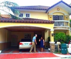 For Rent Three Bedroom House In San Fernando City - 6