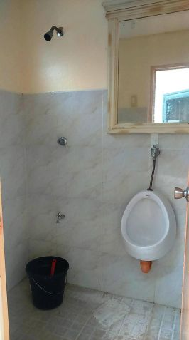 4Bedroom W/Pool   Furnished House & Lot For RENT In Friendship Angeles City Near To Clark... - 6