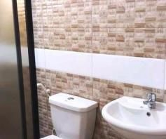 3 Bedroom Brand New House and Lot for Rent in Angeles City - 1