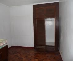 3 Bedroom Bungalow House for Rent in Angeles City – 25K - 2