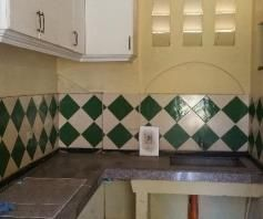 6 Bedroom Furnished House For Rent In Angeles City - 7