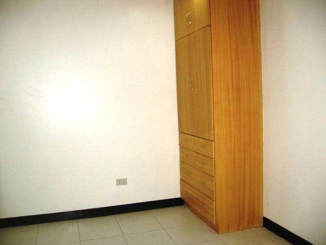 Apartment, 3 Bedrooms  for Rent in Mandaue City,Cebu - 1