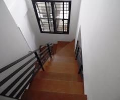 4 Bedroom Unfurnished House for Rent in Angeles City - 35K - 5