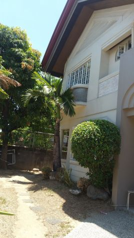 House and Lot, 4 Bedrooms for Rent in Acropolis, Libis, Quezon City, Eckhart Ang - 1