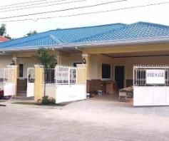 3 Bedroom Brand New House and Lot for Rent in Angeles City - 5