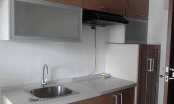Pre-Selling Condominium for sale near Pioneer, Mandaluyong, Shaw and Ayala - 3