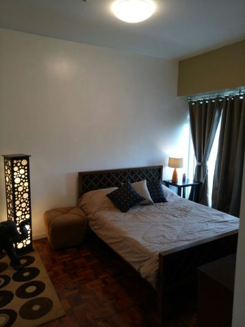 FOR SALE 2BR in Fifth Avenue , BGC,Taguig City - 3