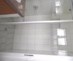 3 Bedroom House for rent in Friendship - 28K - 4