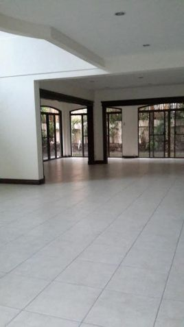 Dasmarinas  house Makati affordable house - 0