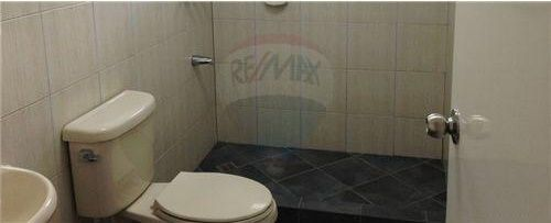 Detached - For Rent/Lease - Makati City, Metro Manila, NCR - 8