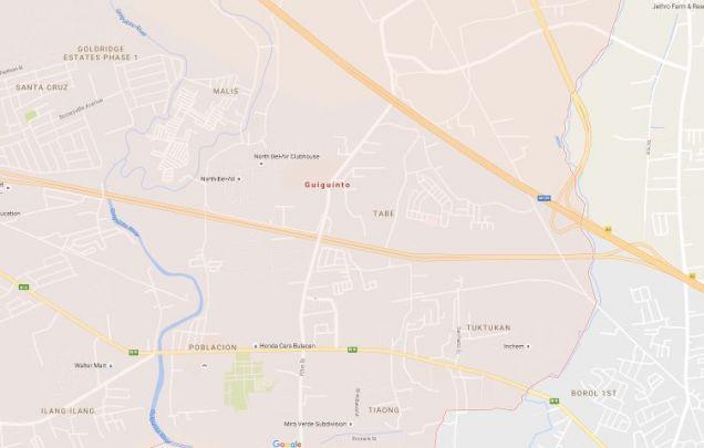 2 Hectares, Industrial Lot for Sale in Bulacan, Guiginto Code: COJ-INDL - 2HARU - 0