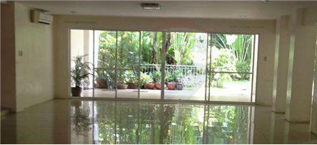 Detached - For Rent/Lease - Makati City, Metro Manila, NCR - 0