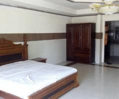 Bungalow House inside a gated Subdivision in Friendship for rent - 40K - 5