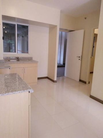 RFO 2Bedroom in MAKATI Ave, Tivoli Garden in Mandaluyong - 4