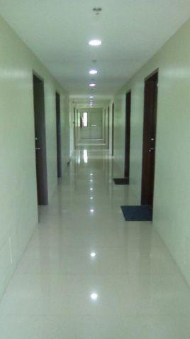 Condo/Apartment in Bali Residences, Quezon City - For Sale (Ref - 23753) - 5