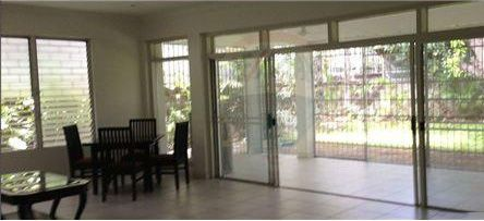 Detached - For Rent/Lease - Makati City, Metro Manila, NCR - 7