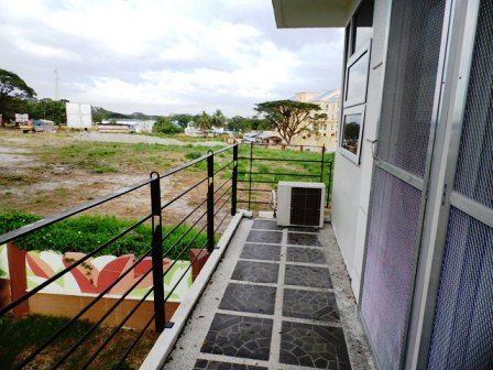 3 Bedroom Fullyfurnished House & Lot For Rent Inside Clark Free Port Zone In Angeles City - 9